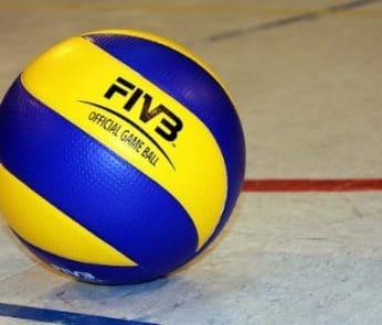 volley lombardo