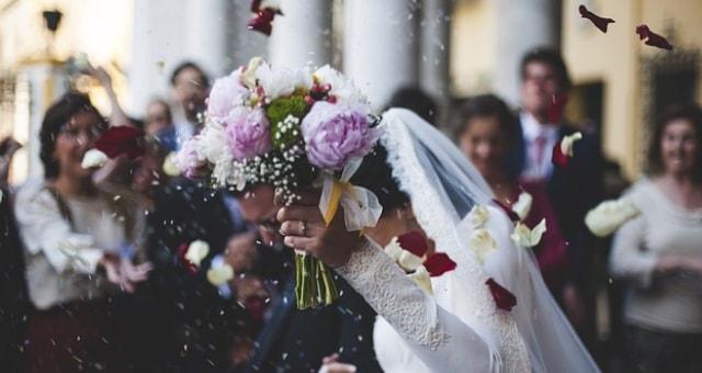 matrimonio brianza