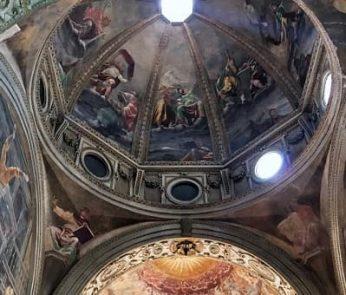 chiesa san marco milano