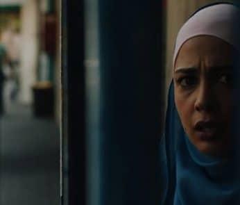 film milano 2019