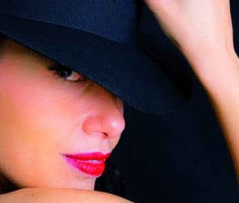 Monica Giuntoli album