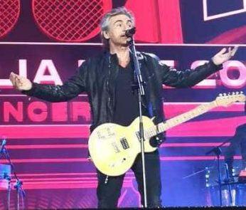 Concerti a Milano 2019