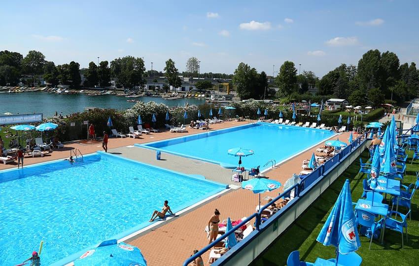 piscine estive 2019 milano idroscalo