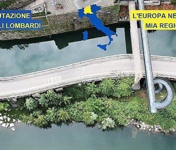 2019-Navigli-UE-ok-min
