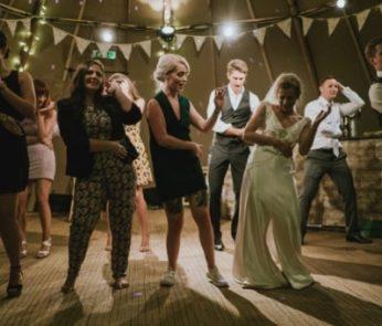 ballare a milano estate 2019