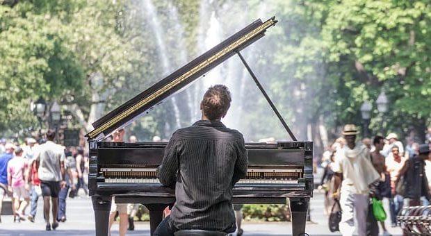 festa della musica milano programma
