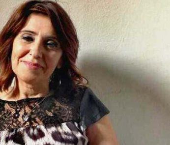 Giuseppina Torre pianista