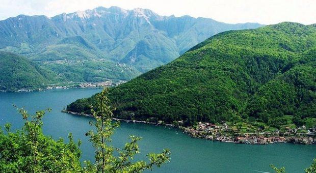 monte-san-giorgio-svizzera-lago-min