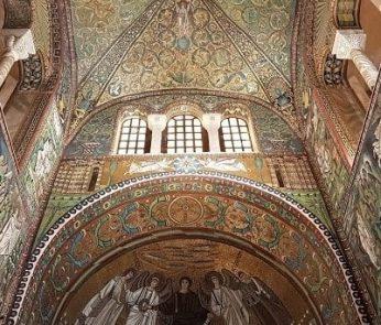 ravenna-basilica-sanvitale-def-min