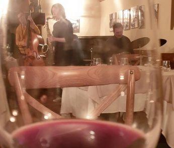 taverna-visconti-jazz-dal-bicchiere-min