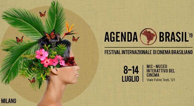 agenda brasil mic
