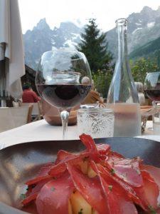 auberge-maison-ristorante-mocetta-min