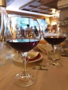 auberge-maison-ristorante-vini-vertical-min