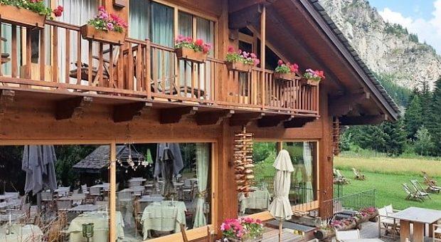 auberge-ristorante-esterno-min (2)