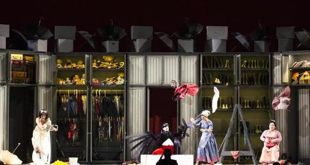 teatro-scala-cenerentola