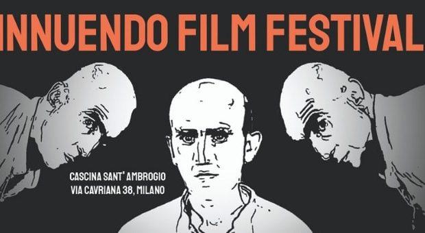 innuendo film festival 2019