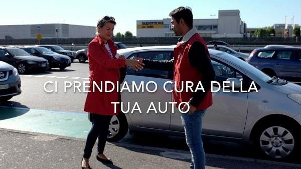 orio-parking-parcheggio-aeroporto-min
