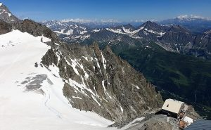 skyway-vista-cervino-monterosa-rifugio-min