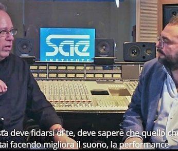 Andrea-Paternostro-intervista-Brad-Sundberg-SAE-MW-adj-min