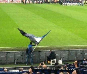 Inter San Siro