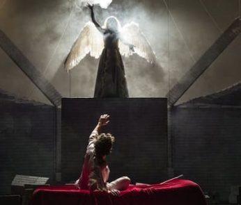 Elfo Puccini stagione 2019/2020