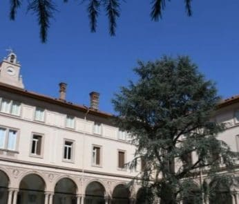 nuovo centro pime milano