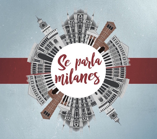 dialetto-milanese