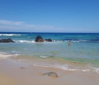 spiaggia-lu-litarroni-gallura-sardegna-paternostro