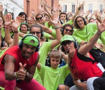 trinity-street-party-milano-min