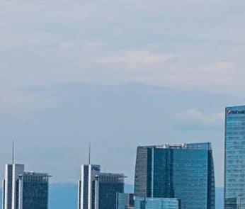 case-grattacieli-milano