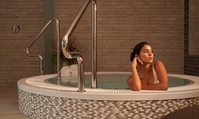 Casa-Arioli-spa-idromassaggio-min