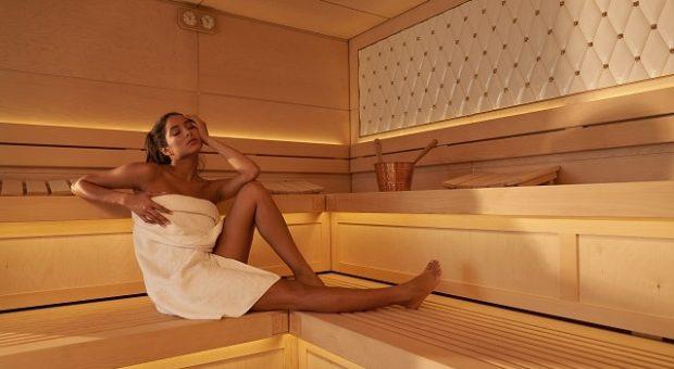Casa-Arioli-spa-sauna-min