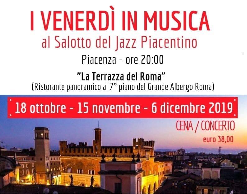 Locandina 1 Jazz in terrazza autunno 2019