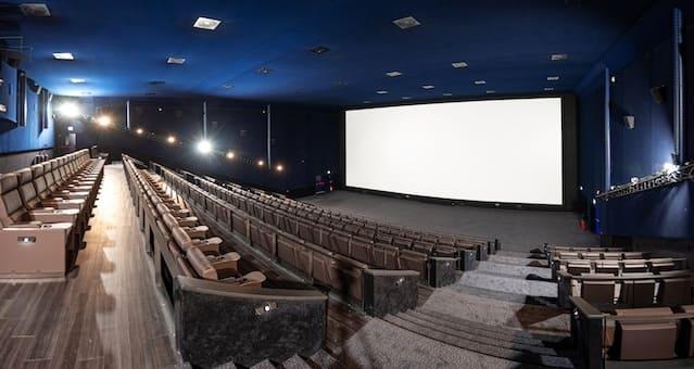 notorious cinemas milano