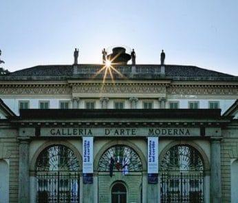 domenica al museo milano dicembre 2019