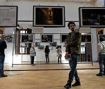 festival-fotografia-etica-2020