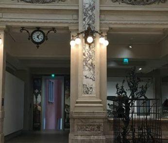 gallerie-d-italia