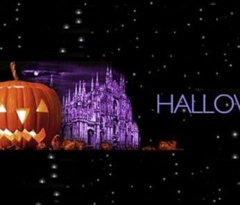 halloween-milano-ville