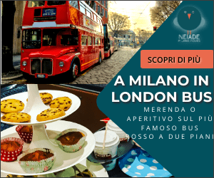 neiade milano london bus