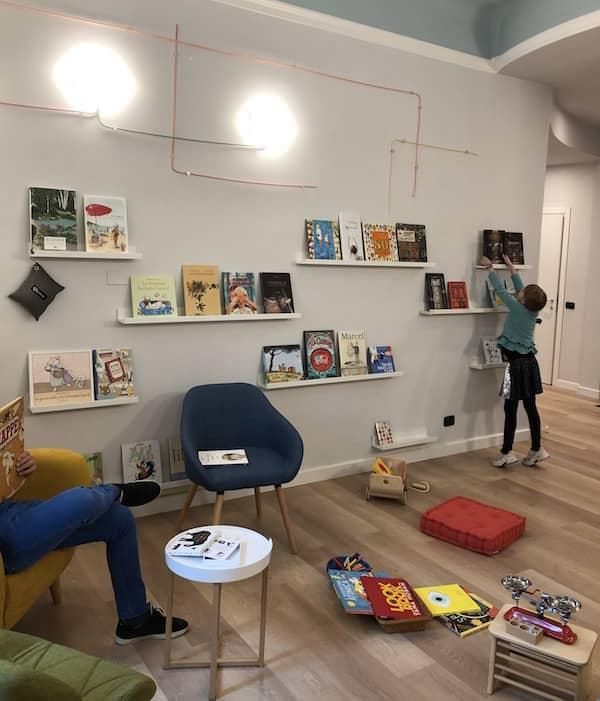 librerie-milano-bambni