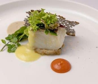ristoranti contro la fame Milano