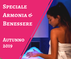 speciale-armonia-benessere-banner
