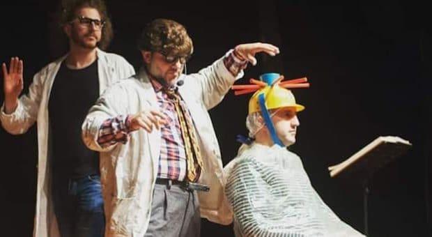 bambini-milano-teatro