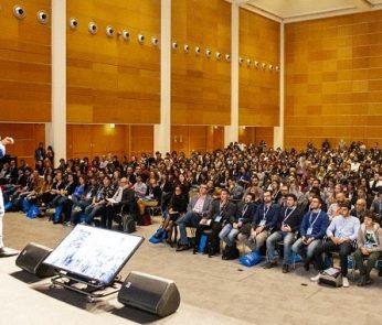 SocialMediaStrategies-sala-plenaria-min
