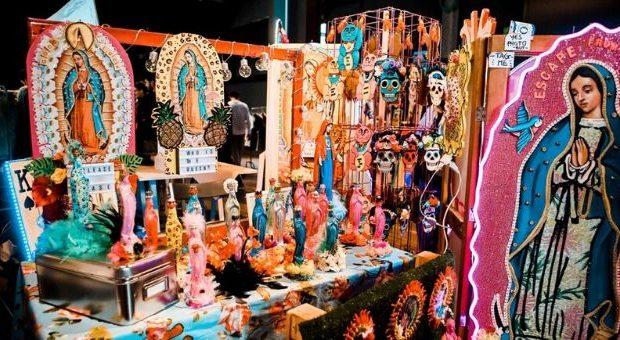 east market 24 novembre