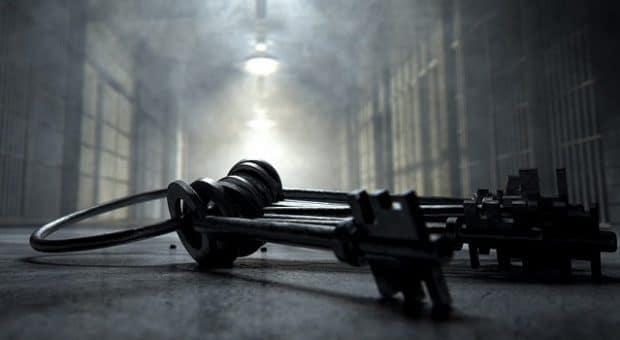 evasion-escape-room-milano