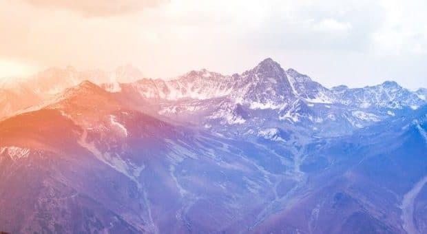 milano mountain film festival 2019
