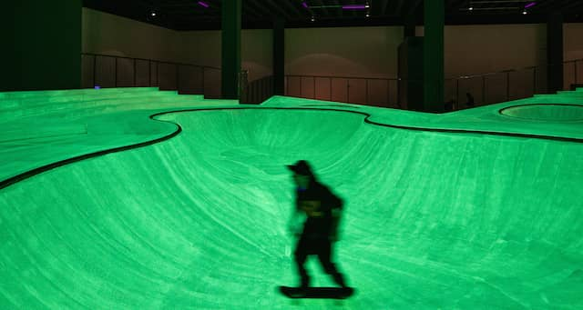 skatepark-Triennale-Milano