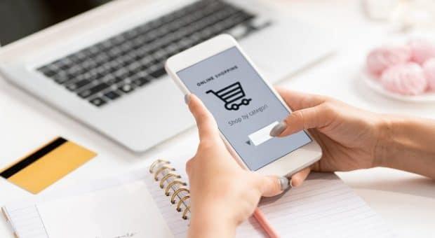 Come ottenere coupon e buoni sconto su internet | Milano Weekend