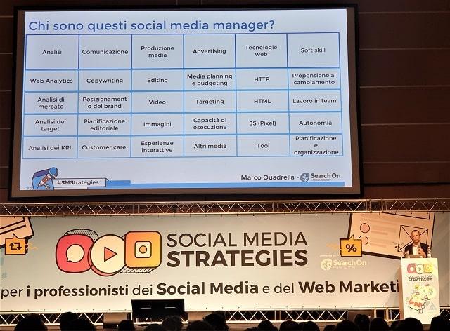 social-media-strategies-quadrella-min